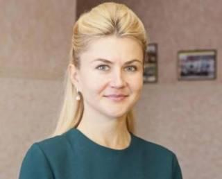 Стало известно, кто возглавит Харьковскую облгосадминистрацию
