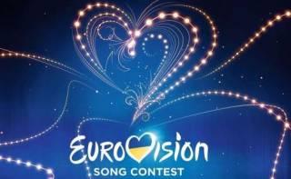 Определены основные локации проведения «Евровидения»