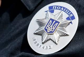 Полиция взялась за фальшивый взлом е-декларирования
