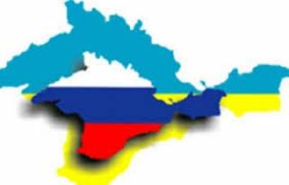 Россия сделала Крыму крутое «обрезание»