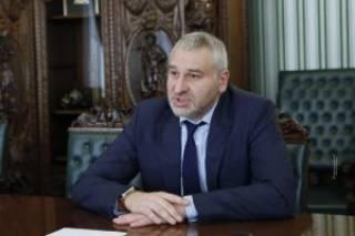 Сущенко в России могут осудить ради обмена, — Фейгин