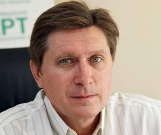 Фесенко: Я не исключаю, что Тимошенко может готовить массовые акции