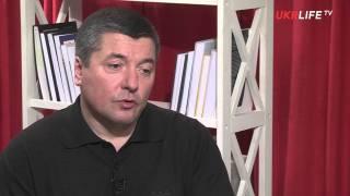 Бала: Если Тимошенко захочет воспользоваться ситуацией, чтобы поднять людей - у нее это получится