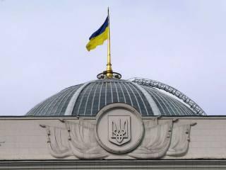 Российские артисты будут выступать в Украине, даже если они не осуждают агрессию