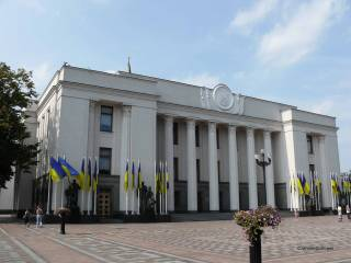 Депутаты приняли «антирейдерский закон»