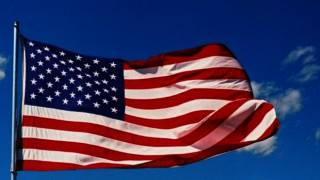 США предрекают России «большую войну»