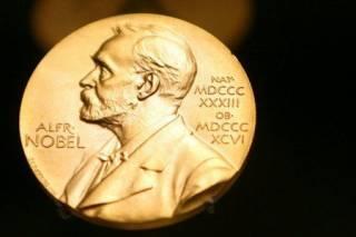 Почти 400 человек претендуют на Нобелевскую премию мира