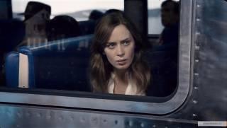 «Девушка в поезде» и скелеты в шкафу