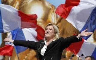 Французские выборы-2017: правый переворот с левыми уклонами