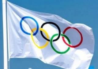 Олимпийский комитет предлагает привлекать к уголовной ответственности тех, кто дает спортсменам допинг