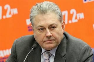 Наиболее вероятный генсек ООН будет более активно поддерживать Украину, считает наш постпред