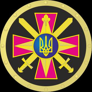 Разведка подтвердила намерения боевиков отвести вооружения под Станицей Луганской