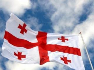 По результатам выборов, в грузинский парламент все-таки попадут три партии