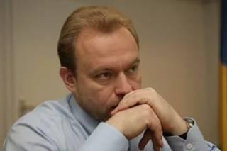 Волга: Беспредел в Раде был всегда