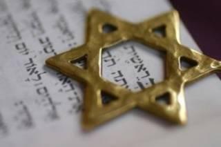 Неизвестные в Житомире проломили череп раввину из Израиля