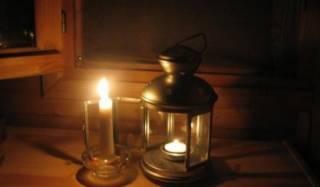 Украинцам обещают, что зимой никаких проблем со светом не будет