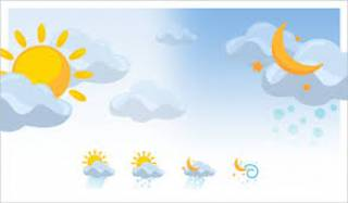 В Украине похолодает. Но осадков станет меньше