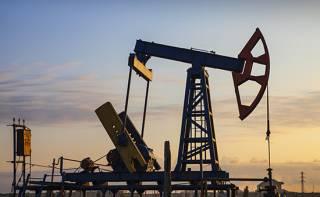 Котировки нефти Brent впервые за год превысили отметку $53