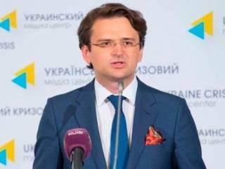 Посол Украины в Совете Европы предупредил об опасности возвращения России в ПАСЕ