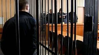 В Черкассах боевика ДНР приговорили к 9 годам тюрьмы
