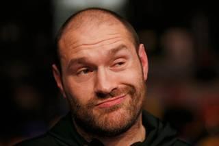 Терпение WBO подходит к концу – Фьюри дали 10 дней на исправление