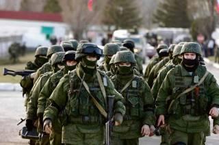 На нужды армии понадобились еще 1,5 млрд. гривен