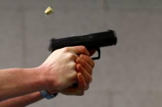 В Одессе убит бывший начальник уголовного розыска райотдела