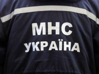 Спасатели завершили разбор завалов разрушенной в Василькове школы