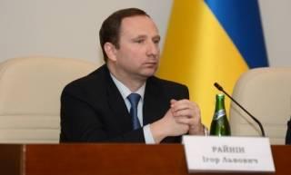 В Харькове сохраняется угроза дестабилизации ситуации, – Райнин