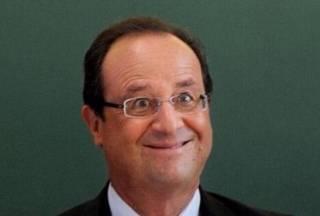 Аваков: Французский президент много на себя берет