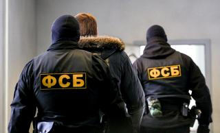 В Крыму опять идут обыски у крымских татар