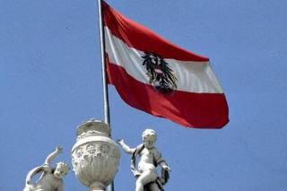 Кандидата в президенты Австрии взяли под круглосуточную охрану