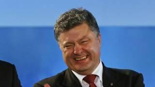 Одним росчерком пера Порошенко упростил жизнь фермерам