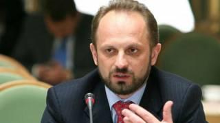 Безсмертный: В чем разница между Алеппо и Донбассом?