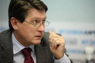 Фесенко: В ситуации с «Турецким потоком» мы ровным счетом ничего не можем поделать