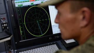Россия рапортует о создании оружия, не имеющего аналогов в мире