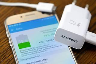 Samsung решила уничтожить все свои неудачные смартфоны