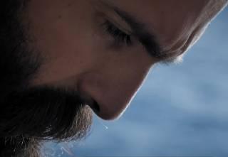 Фильм о преподобном Паисии Величковском: первые впечатления зрителей