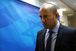 Израиль замораживает сотрудничество с ЮНЕСКО