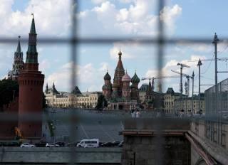 США не исключают, что Кремль готовит россиян к ядерной войне