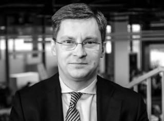 В Литве от панкреатита скончался молодой министр здавоохранения