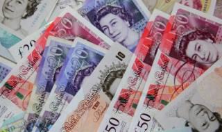 Британия теряет инвестиционную привлекательность из-за Brexit