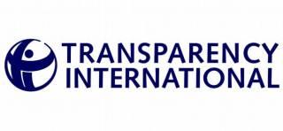 Transparency International призывает чиновников не затягивать с подачей е-деклараций