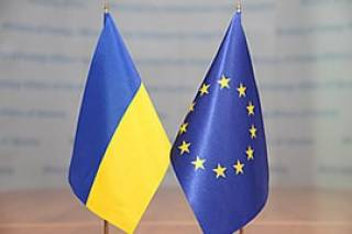 Еврокомиссия поддерживает введение безвизового режима с Украиной