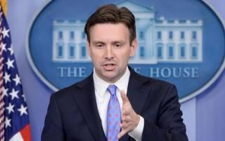 США могут ударить по России новыми санкциями