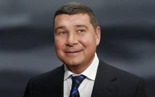Великобритания: Экстрадиции Онищенко ничего не мешает