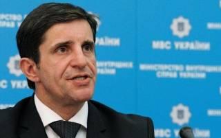 В МВД решили не затягивать с законопроектом о презумпции правоты полицейских