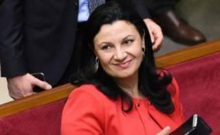 Как можно провести выборы там, куда даже миссия ОБСЕ не может попасть, — Климпуш-Цинцадзе