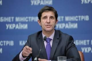 Шкиряк: Савченко не пересекала линию фронта