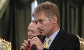 У Путина признали связь России с боевиками на Донбассе